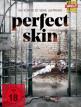 download Perfect.Skin.2018.German.AC3.BDRiP.x264-BluRxD