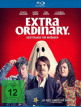 download Extra.Ordinary.German.2019.AC3.BDRiP.x264-RWP