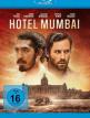 download Hotel.Mumbai.2018.German.DTS.DL.720p.BluRay.x264-MULTiPLEX