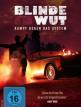 download Blinde.Wut.Kampf.gegen.das.System.2017.GERMAN.720p.BluRay.x264-UNiVERSUM