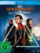 download Spider-Man.Far.from.Home.2019.German.DTSD.DL.1080p.BluRay.x264-MULTiPLEX