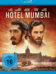 download Hotel.Mumbai.2018.German.AC3.1080p.BluRay.x265-GTF