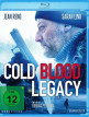 download Cold.Blood.Legacy.2019.German.DTS.DL.720p.BluRay.x264-MULTiPLEX