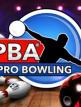 download PBA.Pro.Bowling-CODEX