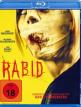 download Rabid.2019.GERMAN.720p.BluRay.x264-UNiVERSUM