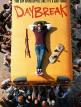 download Daybreak.2019.S01.German.DD51.DL.720p.NetflixHD.x264-4SJ