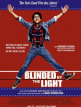 download Blinded.by.the.Light.2019.German.AC3.Dubbed.WEBRip.x264-PsO