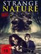 download Strange.Nature.UNCUT.GERMAN.2018.AC3.BDRip.x264-UNiVERSUM