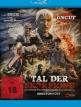 download Tal.der.Skorpione.UNCUT.DC.German.2019.AC3.BDRip.x264-iNKLUSiON