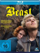 download Beast.2017.GERMAN.DL.1080p.BluRay.x264-UNiVERSUM