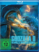 download Godzilla.II.King.of.the.Monsters.2019.German.DL.1080p.BluRay.x265-BluRHD