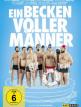download Ein.Becken.voller.Maenner.2018.German.720p.BluRay.x264-PL3X