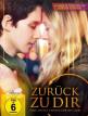 download Zurueck.zu.dir.Eine.zweite.Chance.fuer.die.Liebe.2018.German.AC3.BDRip.XViD-HQX