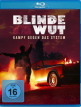 download Blinde.Wut.Kampf.gegen.das.System.2017.German.DL.1080p.BluRay.x264-BluRHD