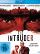 download The.Intruder.German.2019.AC3.BDRip.x264-COiNCiDENCE