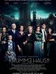 download Das.krumme.Haus.2017.German.AC3.Dubbed.BDRiP.x264-muhHD