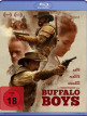 download Buffalo.Boys.2018.German.720p.BluRay.x264-iNKLUSiON