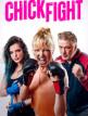 download Chick.Fight.2020.German.Webrip.x264-miSD