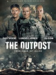 download The.Outpost.S03E01.GERMAN.DL.DUBBED.1080p.WEB.h264-GERTv