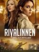 download Rivalinnen.2020.German.720p.BluRay.x264-SPiCY