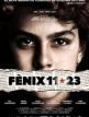 download Fenix.S01E03.GERMAN.DL.720P.WEB.X264-WAYNE