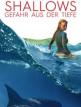 download The.Shallows.Gefahr.aus.der.Tiefe.2016.German.DL.1080p.BluRay.x265-PaTrol