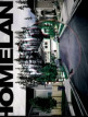 download Homeland.S08E08.German.1080p.WEB.h264-WvF