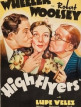 download High.Flyers.S01E05.German.720p.WEB.h264-WvF