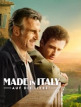 download Made.In.Italy.Auf.die.Liebe.2020.GERMAN.DL.1080p.BluRay.x264-ROCKEFELLER