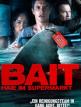 download Bait.Haie.im.Supermarkt.2012.German.DL.1080p.BluRay.x264-EXQUiSiTE