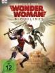 download Wonder.Woman.Bloodlines.2019.German.DL.1080p.BluRay.x265-UNFIrED