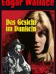 download Das.Gesicht.im.Dunkeln.German.1969.AC3.BDRip.x264-SPiCY