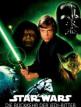 download Star.Wars.Episode.VI.Die.Rueckkehr.der.Jedi.Ritter.1983.German.DL.AC3.1080p.BluRay.x265-FuN