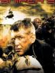 download Sniper.2.2002.German.AC3D.DL.1080p.WEBRip.x265-FuN