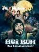 download Hui.Buh.Das.Schlossgespenst.2006.German.1080p.BluRay.x264.iNTERNAL-PL3X
