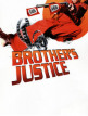 download Brothers.Justice.2010.German.DL.1080p.BluRay.x264-SONS