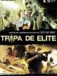 download Tropa.de.Elite.2007.German.AC3.1080p.BluRay.x265-FuN