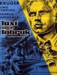 download Taxi.nach.Tobruk.1961.German.DL.1080p.BluRay.x264-SPiCY
