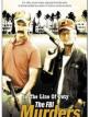 download FBI.S03E02.German.DL.1080p.WEB.x264-WvF