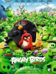 download Angry.Birds.2.Der.Film.2019.German.DTS.1080p.BluRay.x265-UNFIrED