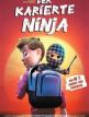 download Der.karierte.Ninja.2018.German.BDRip.x264-LizardSquad
