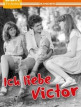 download Love.Victor.S01E06.German.DL.720p.WEB.h264-WvF