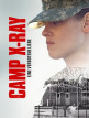 download Camp.X-Ray.Eine.verbotene.Liebe.2014.German.DL.1080p.BluRay.x264-EXQUiSiTE