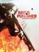 download Miss.Punisher.Rache.ist.zeitlos.GERMAN.2019.AC3.BDRip.x264-ROCKEFELLER