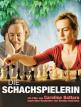 download Die.Schachspielerin.2009.German.720p.WEBRip.x264-CLASSiCO