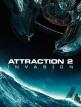 download Attraction.2.Invasion.German.DL.1080p.BluRay.x264-EmpireHD