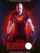 download Bloodshot.2020.German.DL.1080p.BluRay.x265-PaTrol