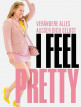 download I.Feel.Pretty.2018.German.DTS.DL.1080p.BluRay.x264-COiNCiDENCE
