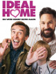 download Ideal.Home.2018.German.DL.1080p.BluRay.x264-Pl3X