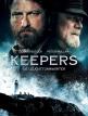 download Keepers.Die.Leuchtturmwaerter.2018.German.BDRip.AC3.XViD-CiNEDOME